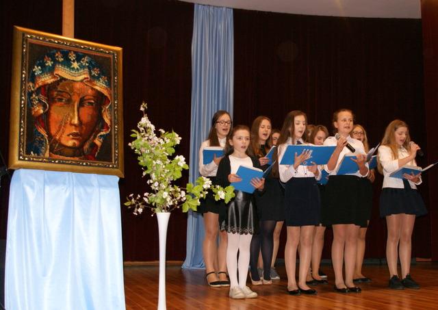 Zdjęcie z archiwum goksir Rudniki