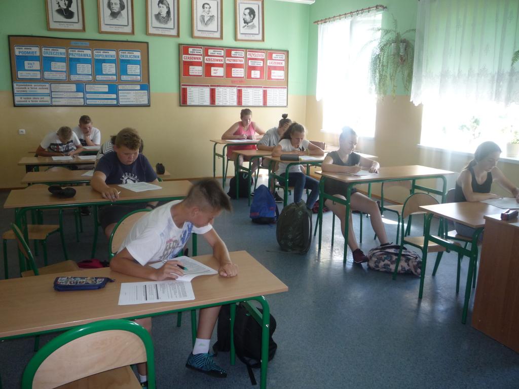 Egzamin z języka polskiego.jpeg