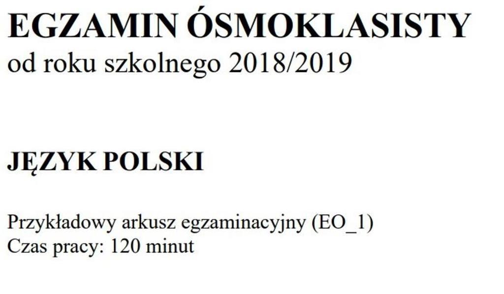 języka polski.jpeg
