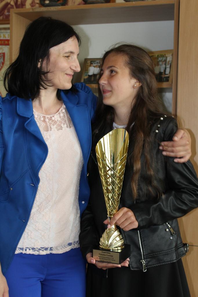 Natalia i mama.jpeg