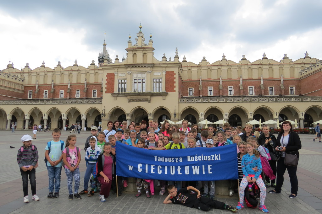 Kraków 2017 027.jpeg