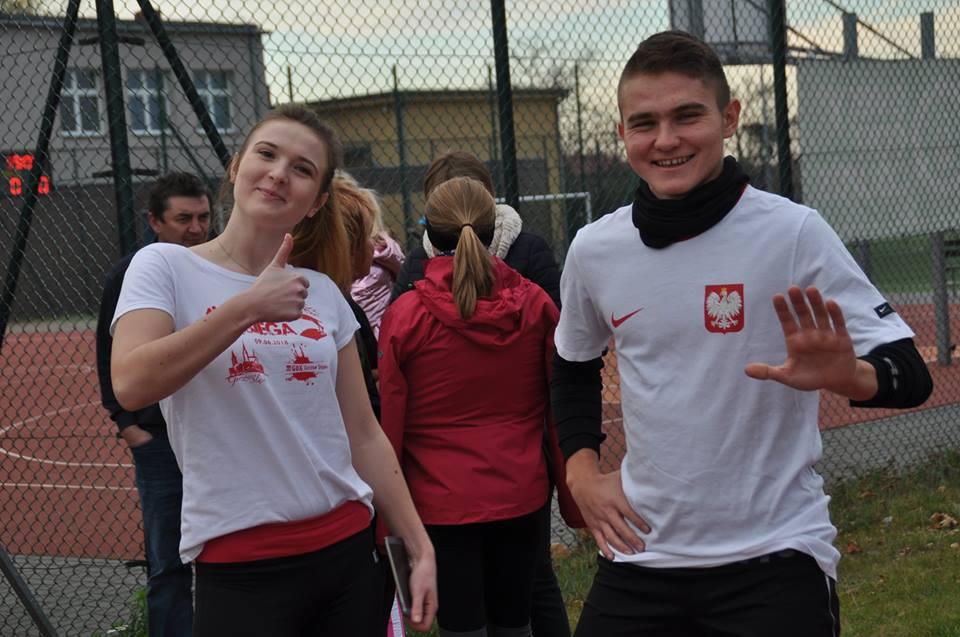 Sylwia i Piotr.jpeg