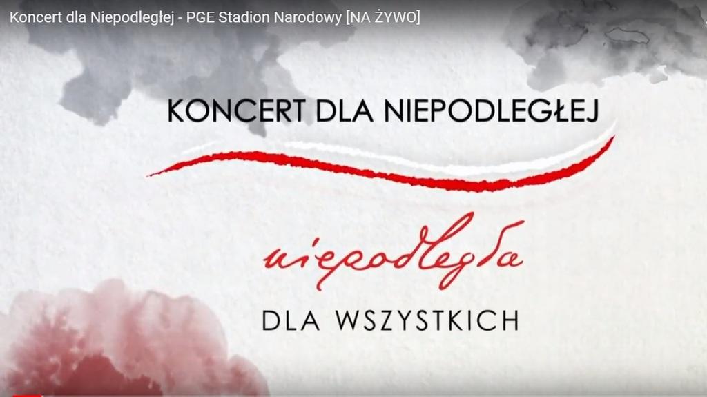 Koncert 0.jpeg