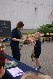 Galeria Zakończenie roku szkolnego 2016/2017 aktualności