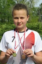 Medale 011.jpeg