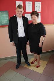 Galeria Egzamin ósmoklasisty z języka polskiego (15.04.2019 r.)