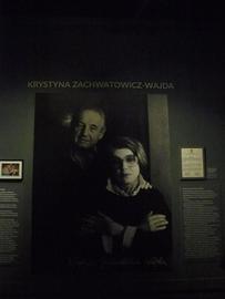 Galeria Wycieczka edukacyjna do Krakowa