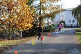 Galeria Sport to zdrowie -15.11.2019 r.