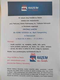 Galeria I semestr 2019/2020