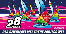 Galeria 28. finał WOŚP -12.01.2020 r.
