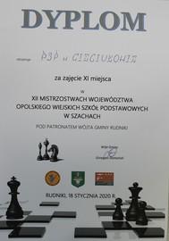 Dyplom szachy Rudnki.jpeg