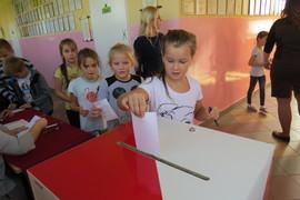 Galeria Wybory do SU na rok 2017/2018