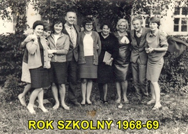 Grono pedagogiczne- Franek.jpeg