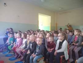 """Galeria """"Szewczyk Dratewka"""""""