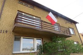 Galeria Dzień Flagi RP 2020