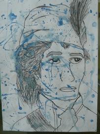 Nicola Ośródka - portret Kościuszki.jpeg