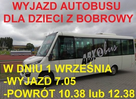 Autobu s dla Boborwy.jpeg
