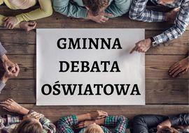 FB debata.jpeg