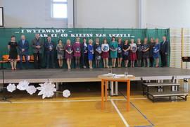 Galeria Gminne Święto Edukacji
