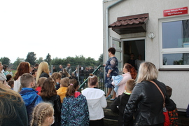 Galeria Witamy rok szkolny 2021/2022