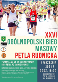 Galeria Pętla Rudnicka