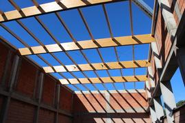 Galeria Dach i niebo - 02.09.2021 r.