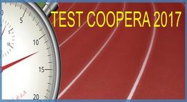 Test Coopera.jpeg