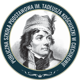 logo cieciułów v2.png