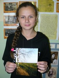 """Galeria Konkurs Fotograficzny """"Historia duża i mała"""""""