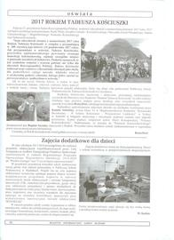 Artykuła Biuletyn grudzień.jpeg