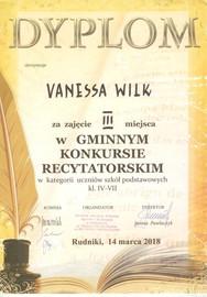 Vanessa Wilki.jpeg