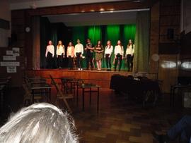 Galeria Natalia - Finał w Oleśnie