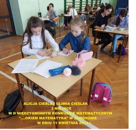 Alicja i Oliwia Jaworzno.jpeg
