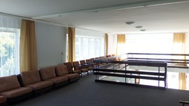 Galeria Zielona Szkoła w Dźwirzynie - 21.05.2018 r.