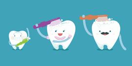 pediatric_dentist.jpeg