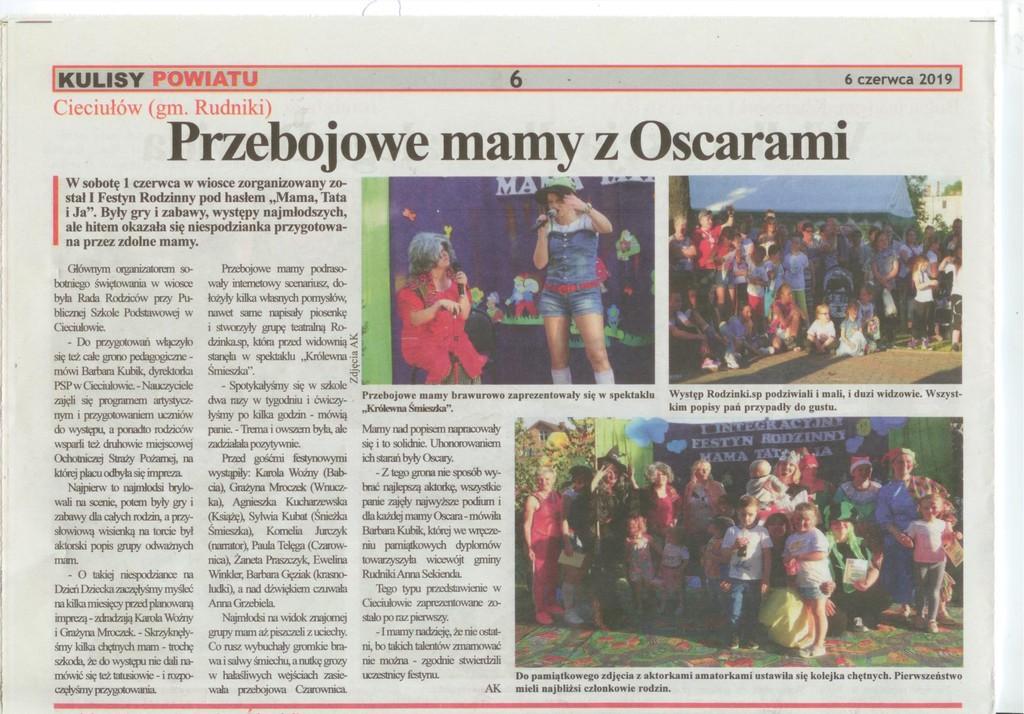 Festyn Kulisy Powiatu.jpeg
