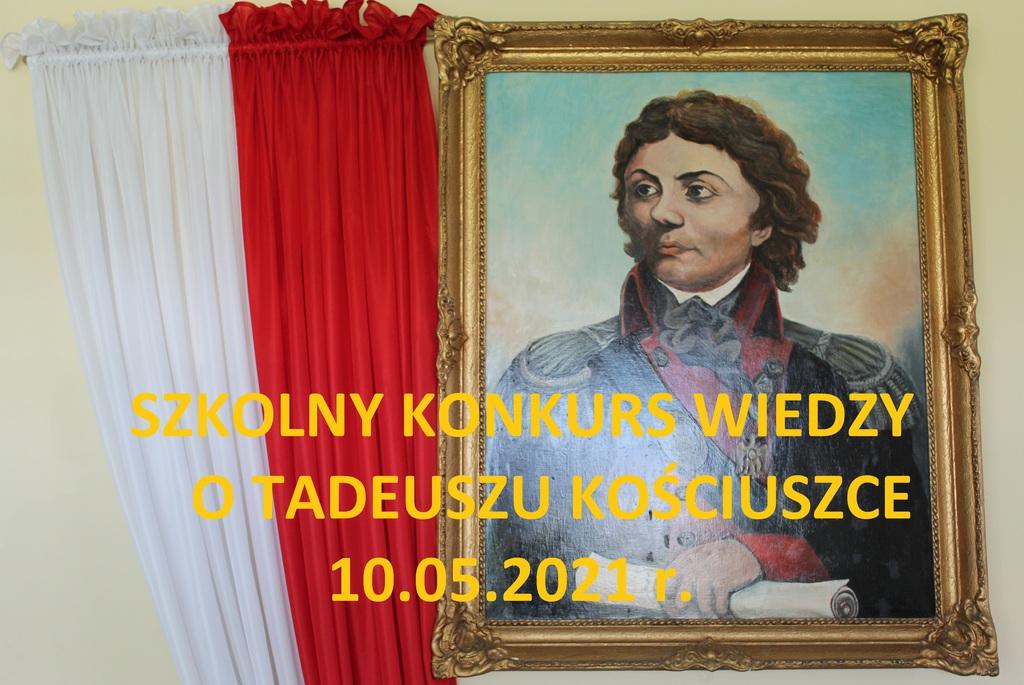 Kościuszko na stronę.jpeg