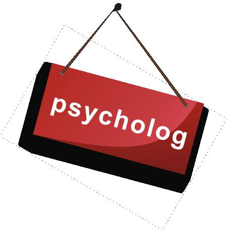 psycholog.png