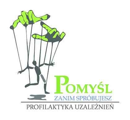 logo_wybrane.jpeg