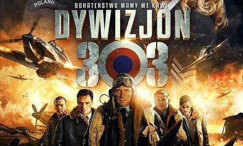 Dywizjon-303_-Historia-prawdziwa_1.jpeg