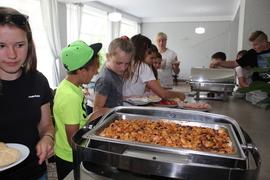 Galeria Zielona Szkoła - 10.06.2019 r.