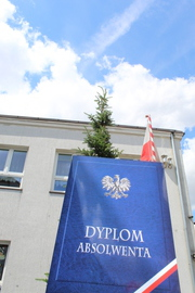 Galeria Polonez wykonany w dniu 19 czerwca 2019 roku