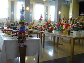 Galeria Plastyka obrządowa - galeria