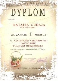Natalia 001.jpeg