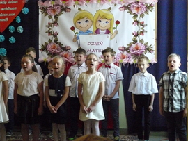 Galeria Szkoła