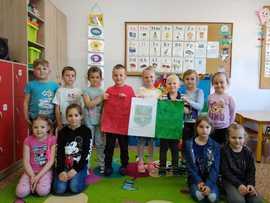 Flaga Gminy Rudniki (1).jpeg
