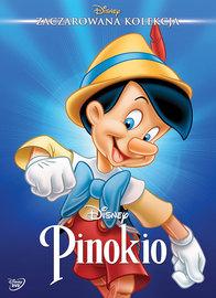 """Galeria """"Pinokio"""" w klasie IV"""