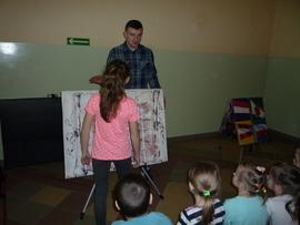 Galeria Polska - moja Ojczyzna