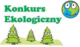 Galeria Gminny Konkurs Ekologiczny w Żytniowie
