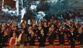 Galeria Koncert dla Niepodległej